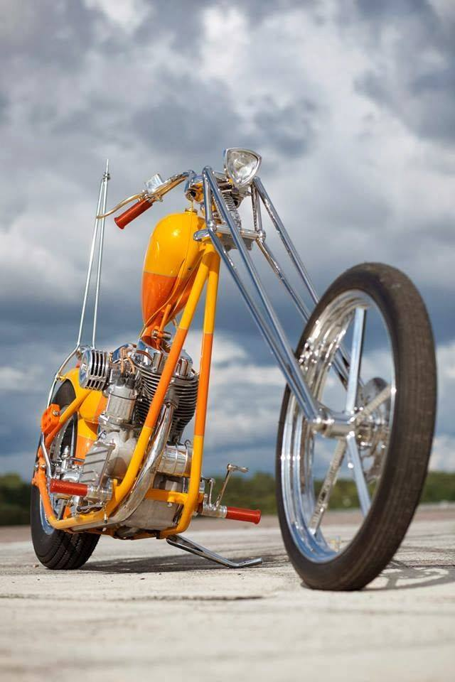 Choppers  galerie - Page 3 10556411