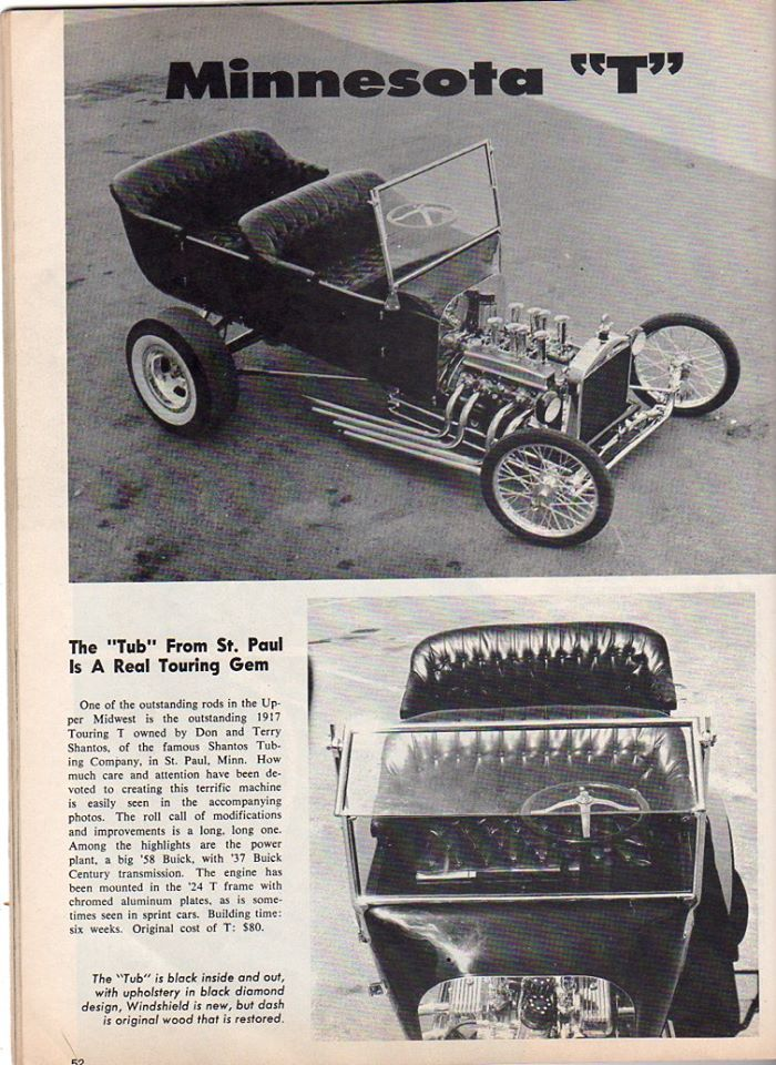 Vintage Car Show pics (50s, 60s and 70s) - Page 2 10599510