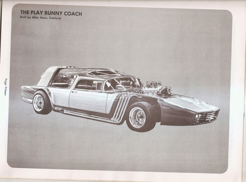 Vintage Car Show pics (50s, 60s and 70s) - Page 2 10599511