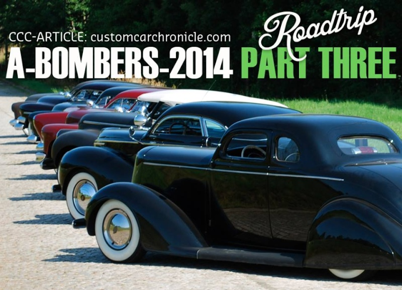 Mopar 1930's custom and mild custom 10606010