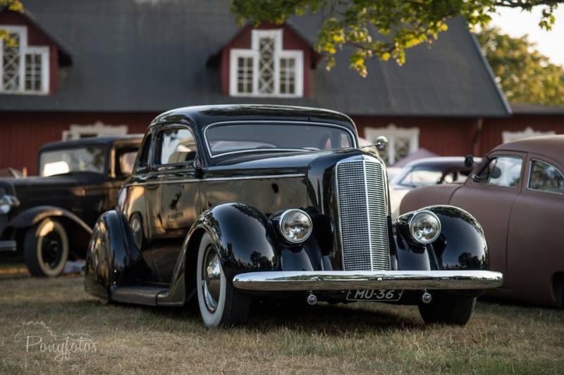 Mopar 1930's custom and mild custom 10615510