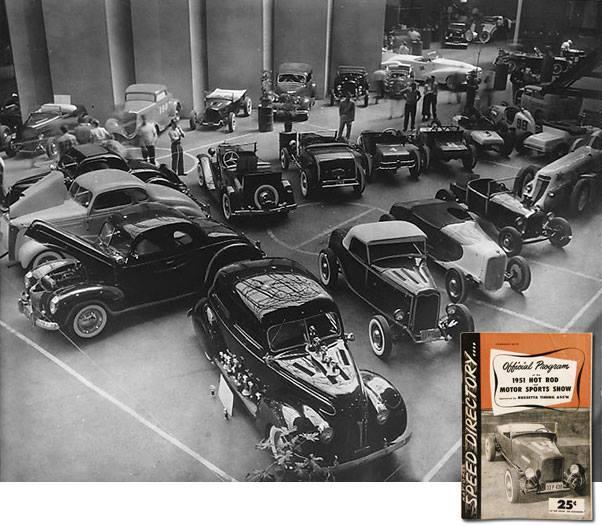 Vintage Car Show - Page 3 10686712
