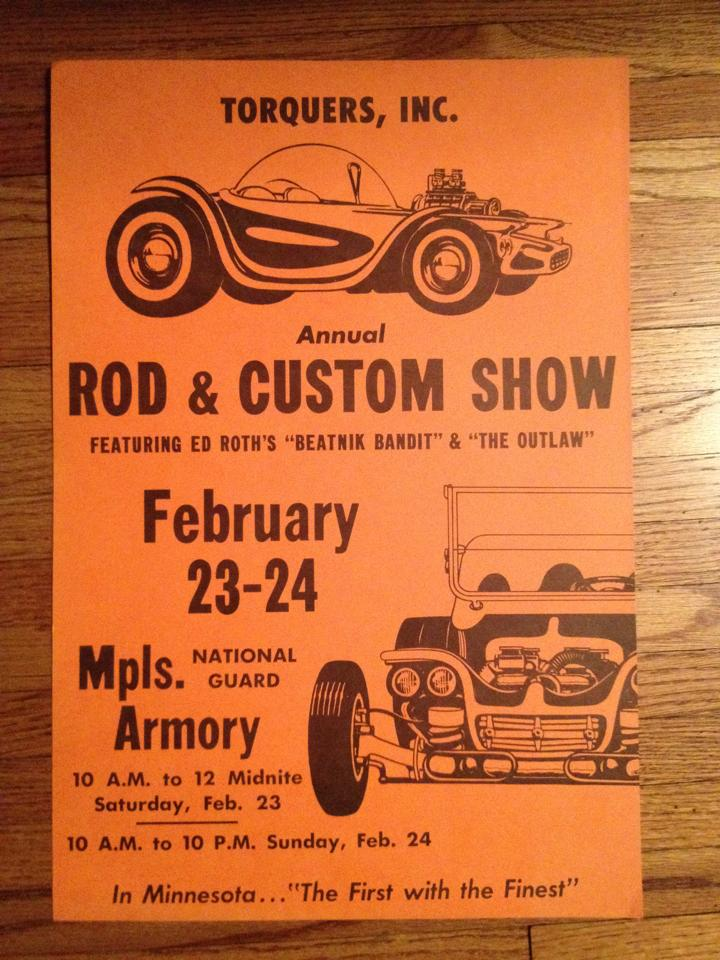 Vintage Car Show pics (50s, 60s and 70s) - Page 2 10704110