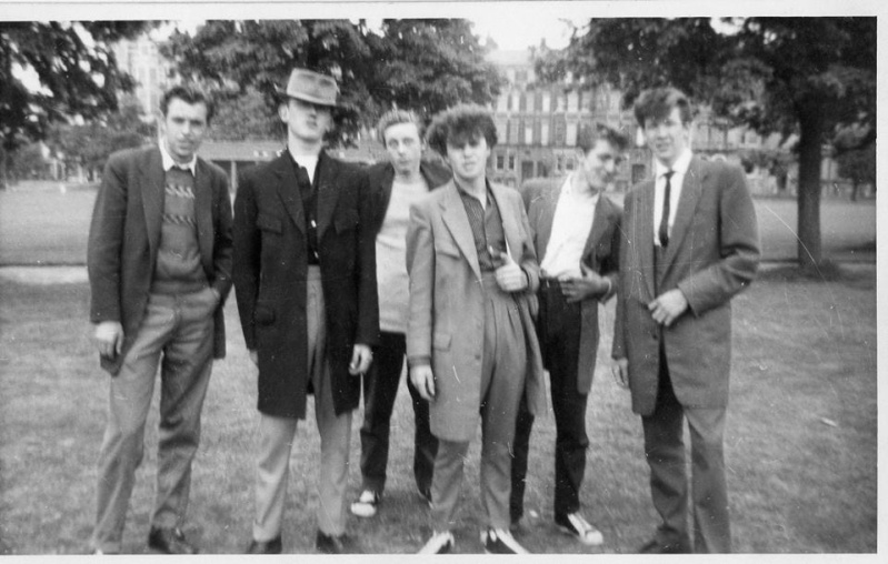 Teddy Boys - Page 2 10710510