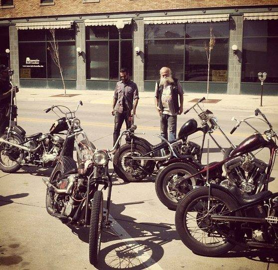 Choppers  galerie - Page 3 10710511
