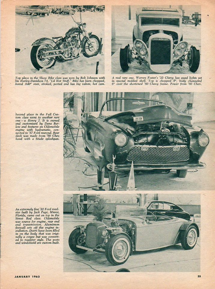 Vintage Car Show pics (50s, 60s and 70s) - Page 2 10780_10