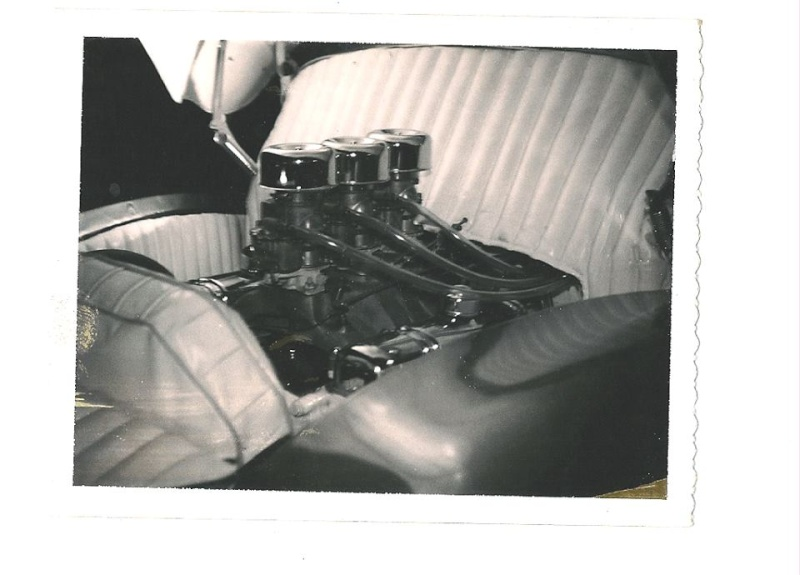 Vintage Car Show pics (50s, 60s and 70s) - Page 2 10801410
