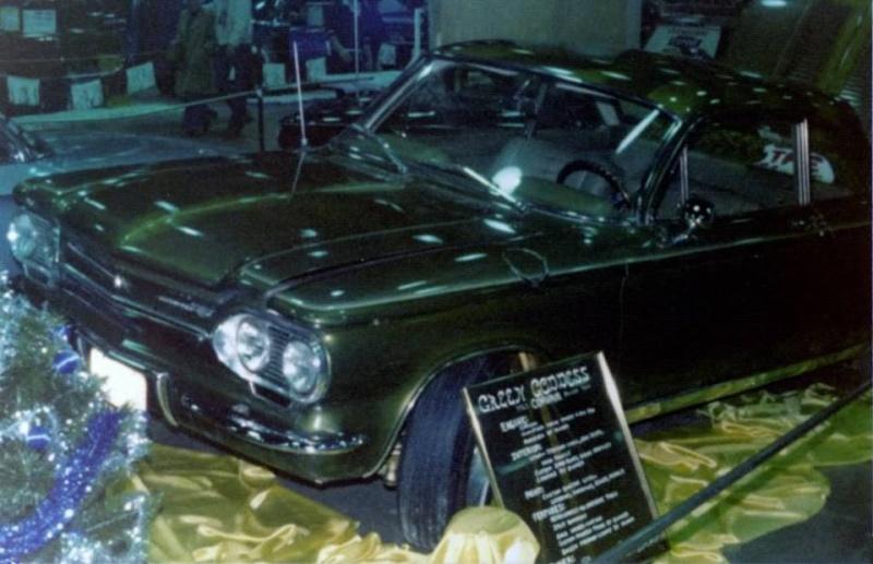 Vintage Car Show - Page 3 10801411