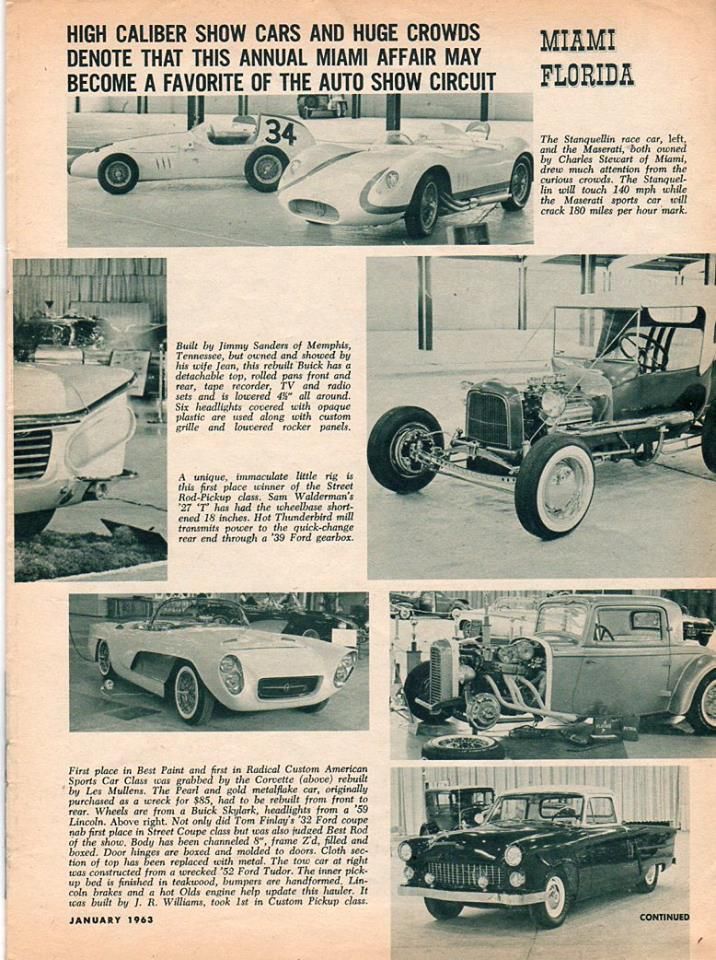 Vintage Car Show pics (50s, 60s and 70s) - Page 2 10801810