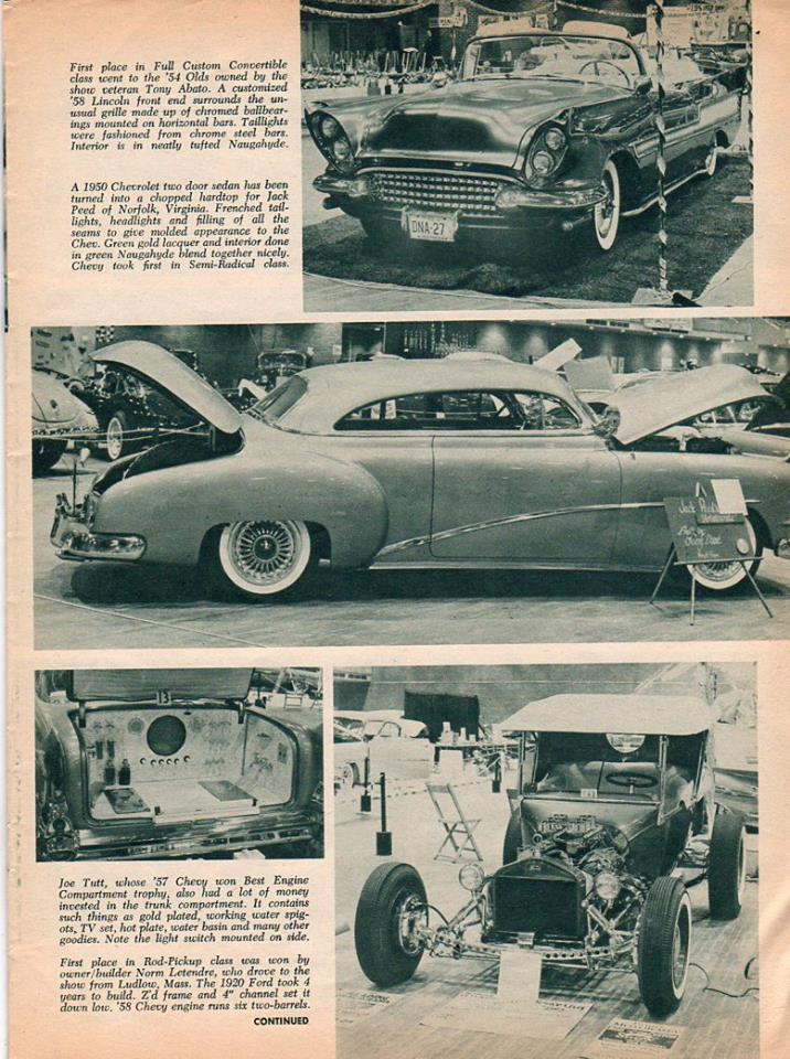 Vintage Car Show pics (50s, 60s and 70s) - Page 2 10806311