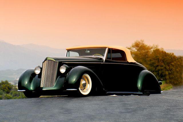 Packard custom & mild custom 10dsc_10