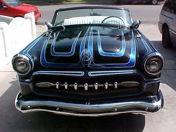 Ford 1952 - 1954 custom & mild custom - Page 6 11366_10