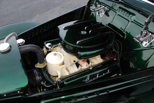 Packard custom & mild custom 11_dsc10