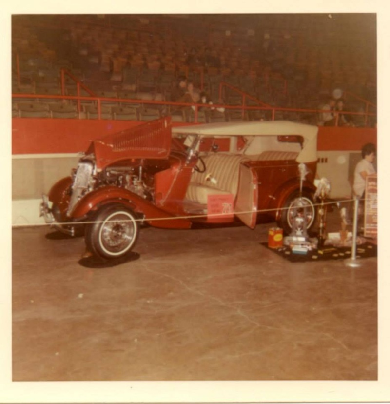 Vintage Car Show pics (50s, 60s and 70s) - Page 2 13145_10