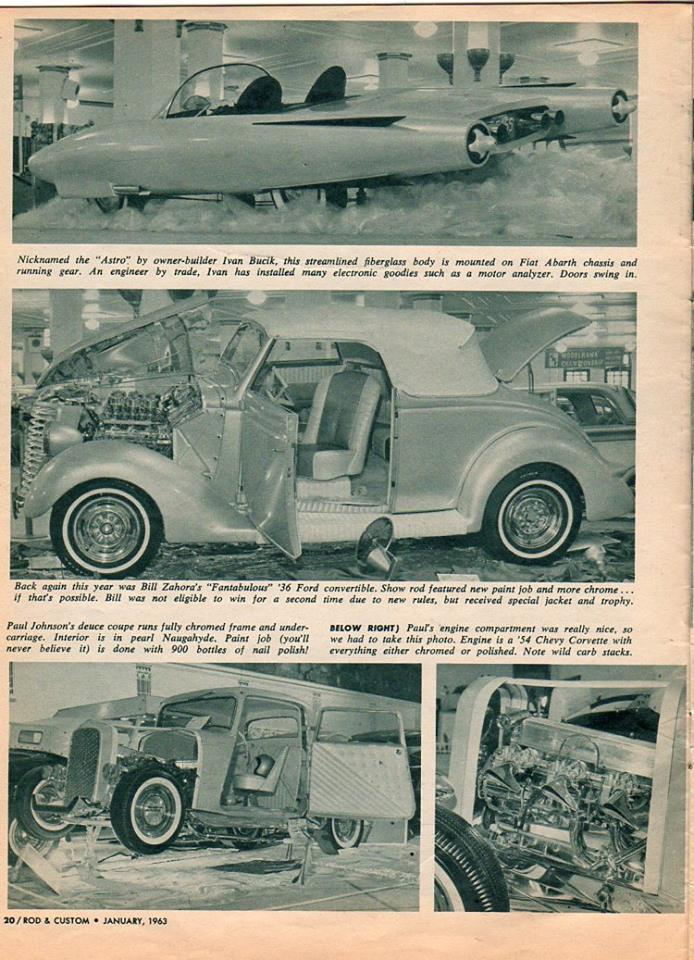 Vintage Car Show pics (50s, 60s and 70s) - Page 2 14521311