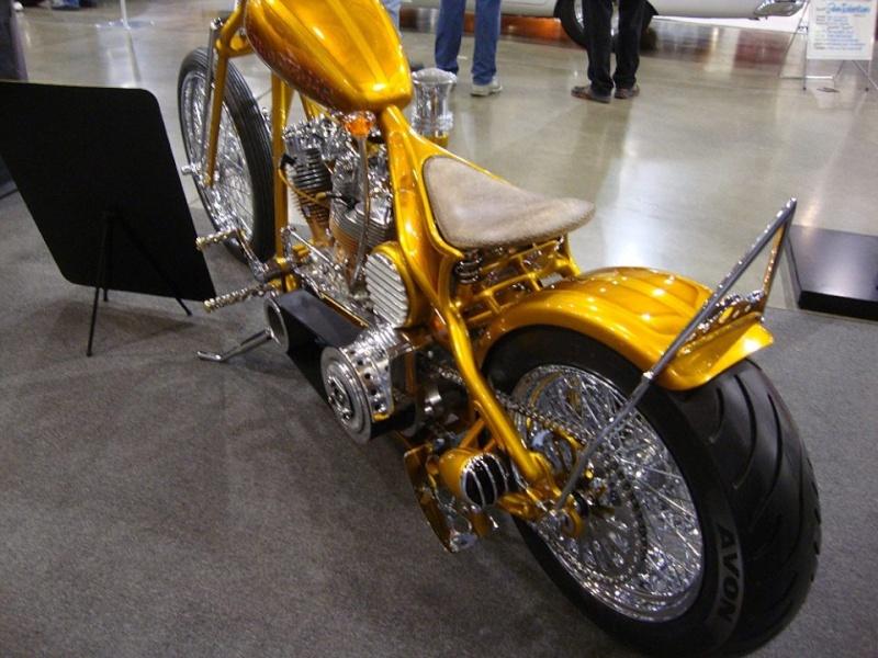 Moto Low Rider 14567410