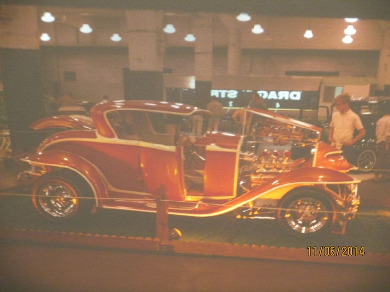 Sixties show rods &  Custom Rods - Page 2 15079710