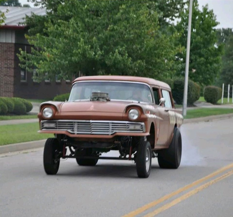1950's Ford Gasser  - Page 2 15266_10