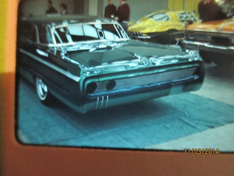 Vintage Car Show pics (50s, 60s and 70s) - Page 2 16564310