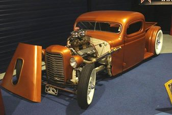 1940's hot rod - Page 2 18980310