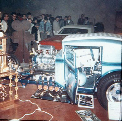 Vintage Car Show pics (50s, 60s and 70s) - Page 2 20468_10