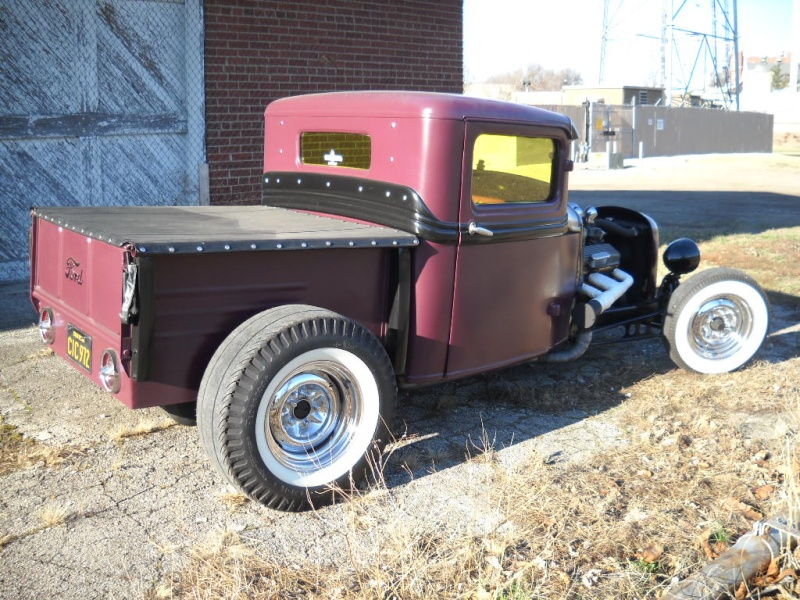 1933 - 34 Ford Hot Rod - Page 5 343c10