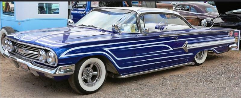 Chevy 1960 custom & mild custom - Page 4 54495510