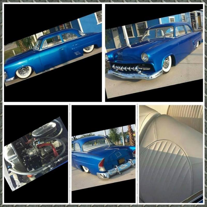 Ford 1952 - 1954 custom & mild custom - Page 6 64375_10