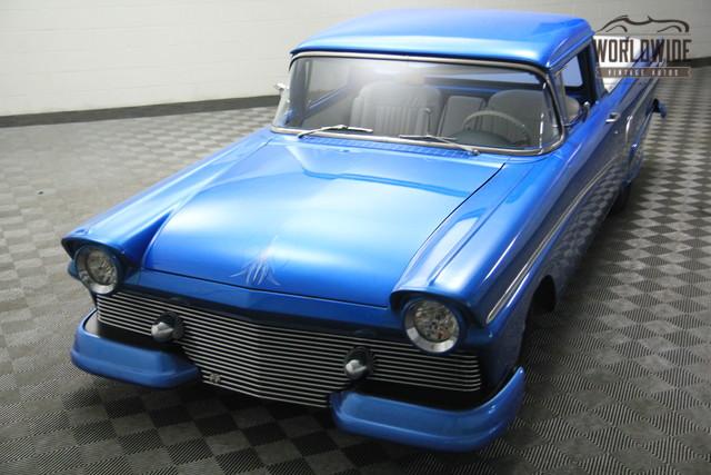 Ford 1957 & 1958 custom & mild custom  - Page 4 84148911