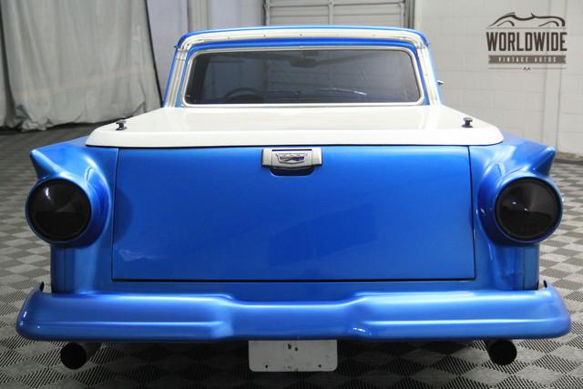 Ford 1957 & 1958 custom & mild custom  - Page 4 84148914