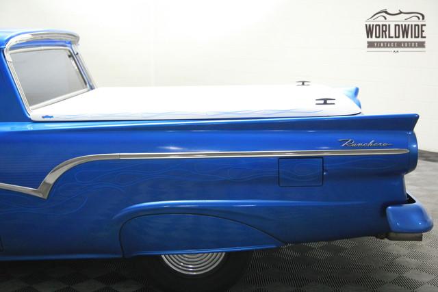 Ford 1957 & 1958 custom & mild custom  - Page 4 84148917