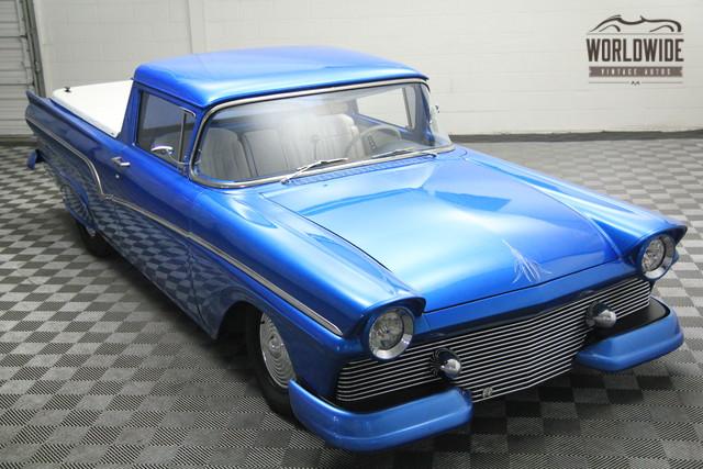 Ford 1957 & 1958 custom & mild custom  - Page 4 84148923