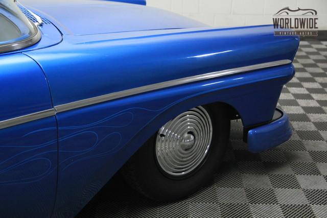 Ford 1957 & 1958 custom & mild custom  - Page 4 84148924