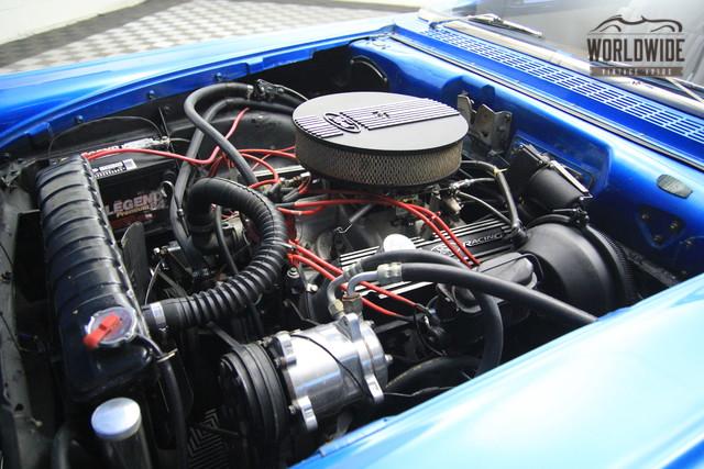 Ford 1957 & 1958 custom & mild custom  - Page 5 84149113