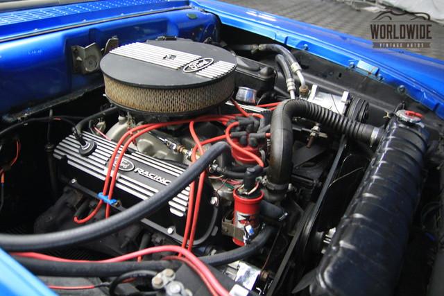 Ford 1957 & 1958 custom & mild custom  - Page 5 84149114