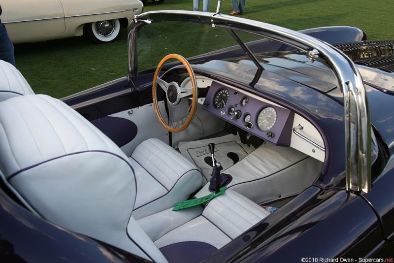 1955 Flajole Forerunner 91720710