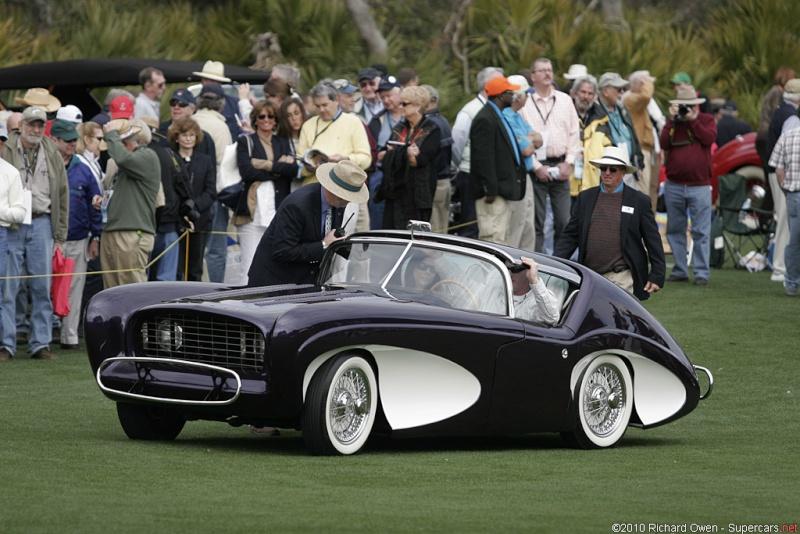 1955 Flajole Forerunner 91771810