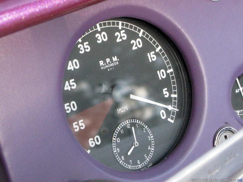 1955 Flajole Forerunner 91814310
