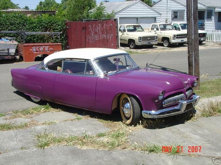 1949 Mercury Paretto Brothers Custom. 9a7b_310