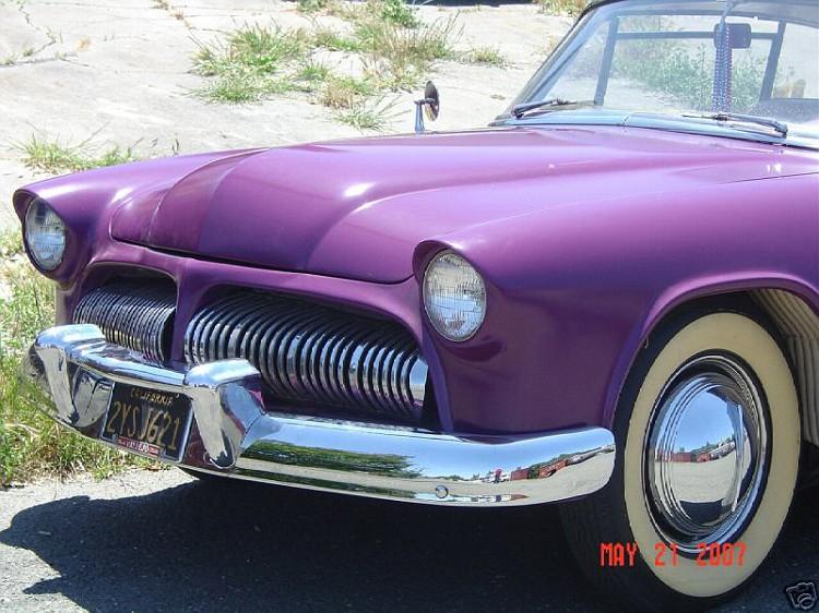 1949 Mercury Paretto Brothers Custom. 9b8f_310
