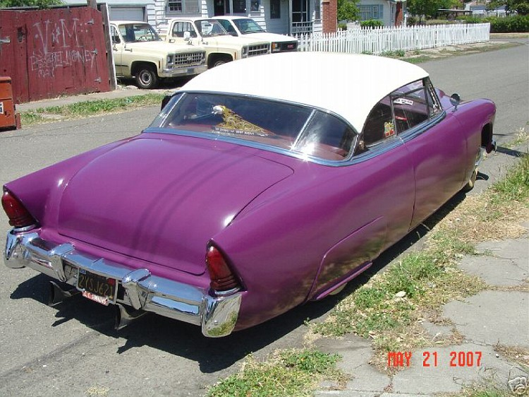 1949 Mercury Paretto Brothers Custom. 9c1b_310
