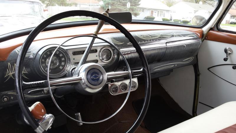 Chevy 1953 - 1954 custom & mild custom galerie - Page 8 9zed5x10