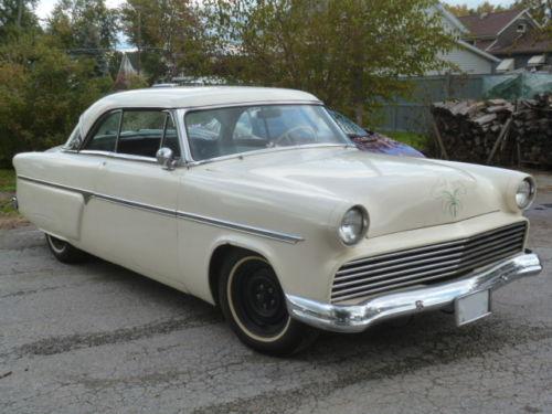 Ford 1952 - 1954 custom & mild custom - Page 6 _1210