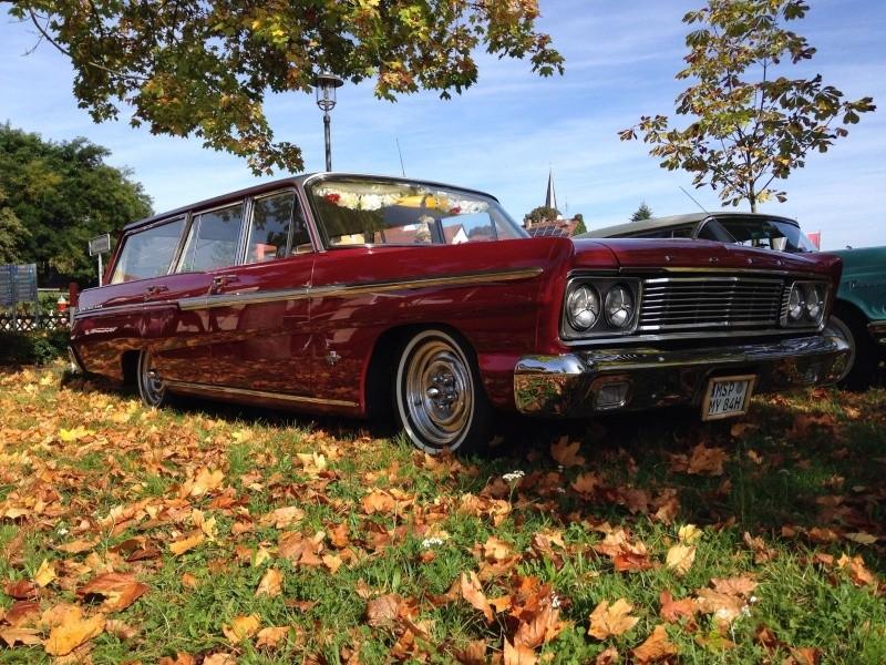 Ford 1965 - 67 custom & mild custom _5723