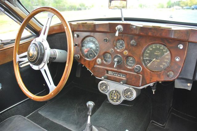 Custom Sport Coupe - Page 2 Andyan28
