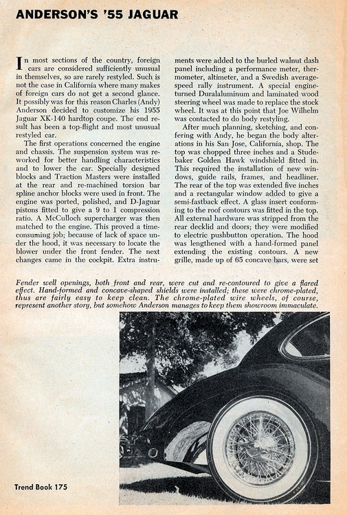 Custom Sport Coupe - Page 2 Andyan39