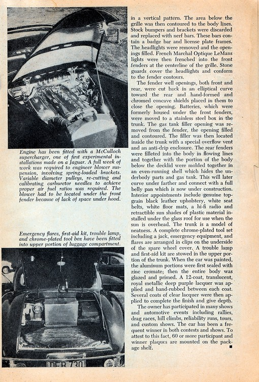 Custom Sport Coupe - Page 2 Andyan41