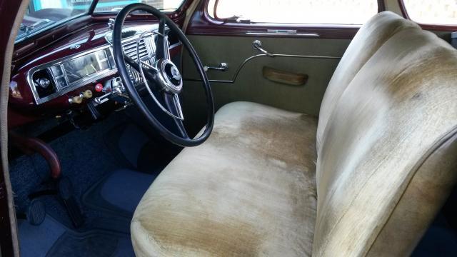 Mopar 1940 - 1950 custom & mild custom - Page 2 Bnep4910