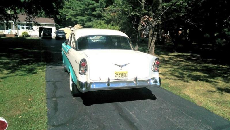 1956 Chevy Gasser Bnw9rb10