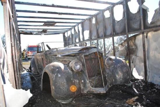 Packard custom & mild custom Bones_12